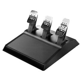 Thrustmaster T3PA Add-On 3-Pedal Set - 4060056