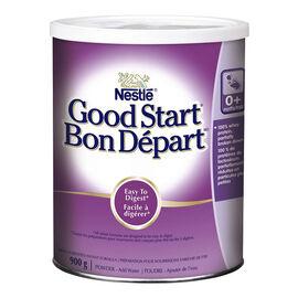 Nestle Good Start - Easy To Digest Infant Formula - 900g