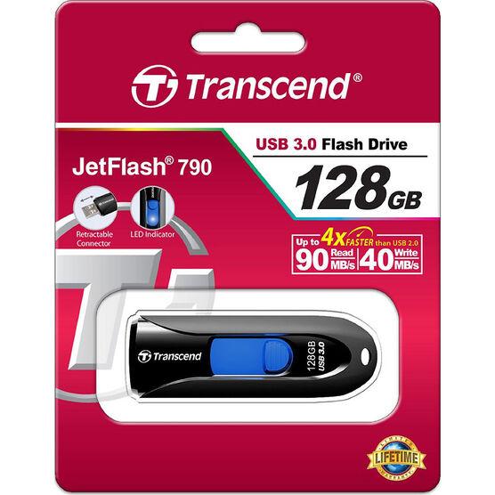 Transcend V790 USB 3.0 - 128GB - TS128GJF790