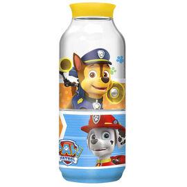 Paw Patrol Boy's Snack Bottle