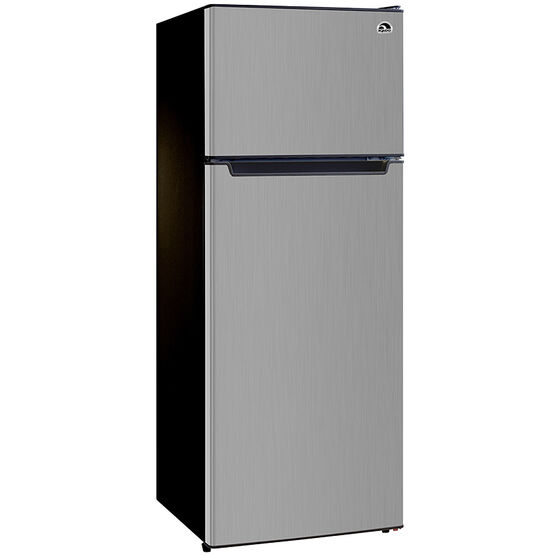 What Does Cubic Feet In A Refrigerator Mean Best