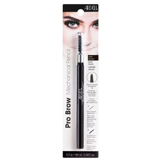 Ardell Brow Pencil