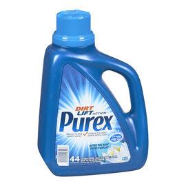 Purex Laundry Detergent - After The Rain - 2.03L