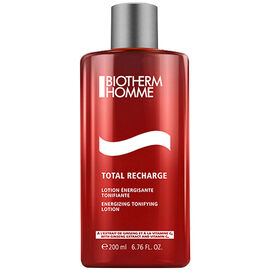 Biotherm Homme Total Recharge Lotion - 200ml