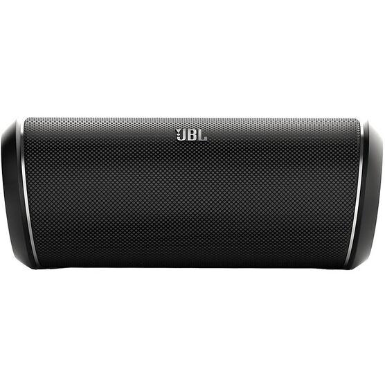 JBL Flip II Bluetooth Portable Speakers - JBLFLIPII