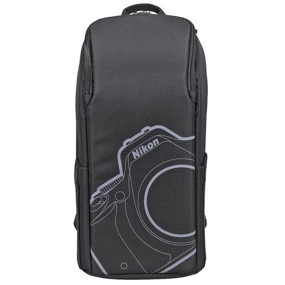 Nikon Compact Backpack - 30818
