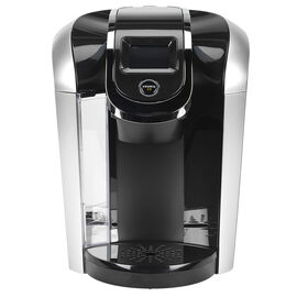 Keurig K425 Brewer - Black - 55754