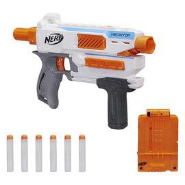 Nerf Modulus Mediator Dart Gun - Assorted