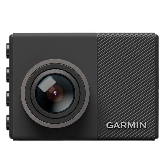 Garmin Dash Cam 65W - 010-01750-05