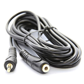 UltraLink Headphone Extension Cord - UHS583