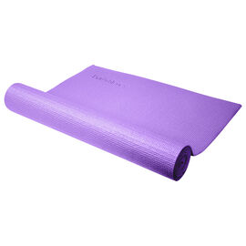 PurAthletics 5mm Yoga Mat