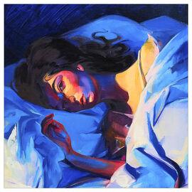 Lorde - Melodrama - Vinyl
