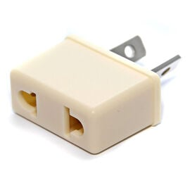 UltraLink Travel Adapter Plug - Australia - UP110AUS