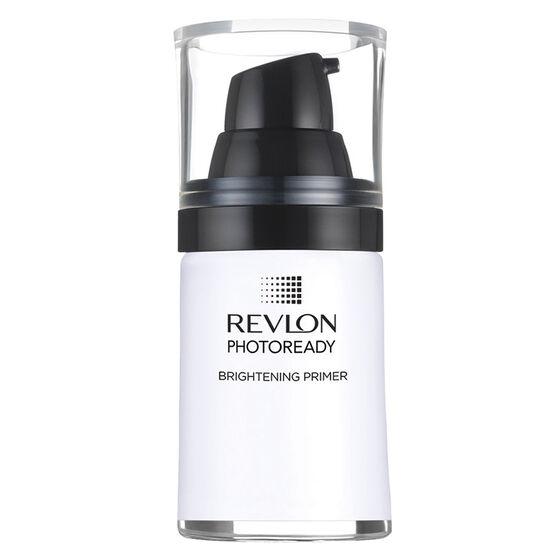 Revlon PhotoReady Brightening Primer