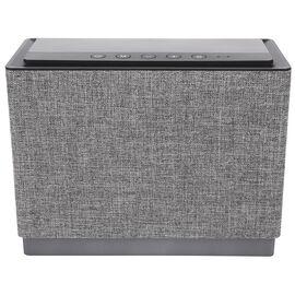 iHome Bluetooth Speaker with Speakerphone - Gray - IBTS70GC