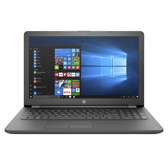 HP Laptop 15-bs001ca - 15 Inch - Intel N3060 - 1UG44UA#ABL