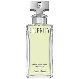 Calvin Klein Eternity Eau De Parfum Spray - 100ml