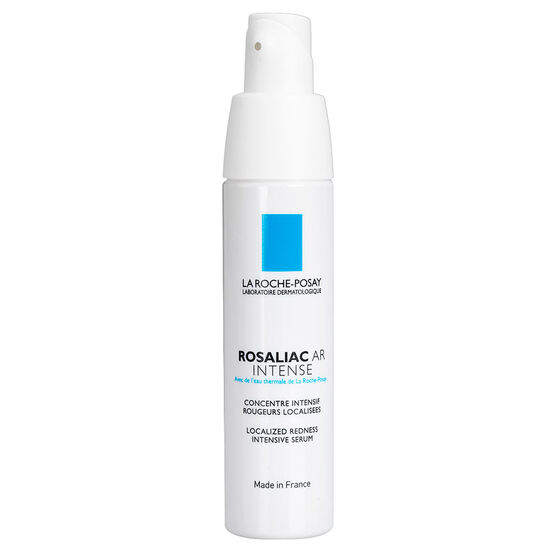 La Roche-Posay Rosaliac AR Intense - 40ml