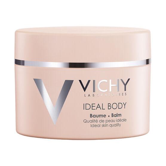 Vichy Ideal Body Balm - 200ml