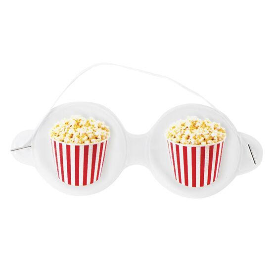 Danielle Gel Eye Mask - Pop Corn