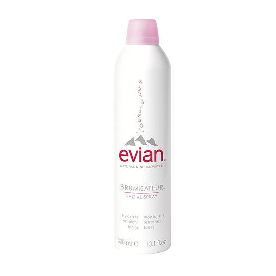 Evian Brumisateur Facial Spray - 300ml