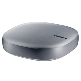 Samsung Connect Home 2x2 - 3 pack - ET-WV520KWEGCA