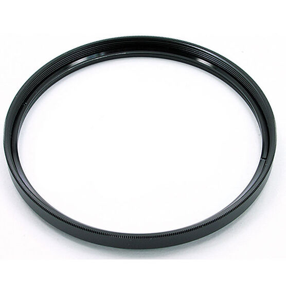 Sigma 58mm Water Repellent Lens Protector Filter - S58WRLP
