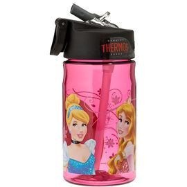 Thermos Tritan Bottle