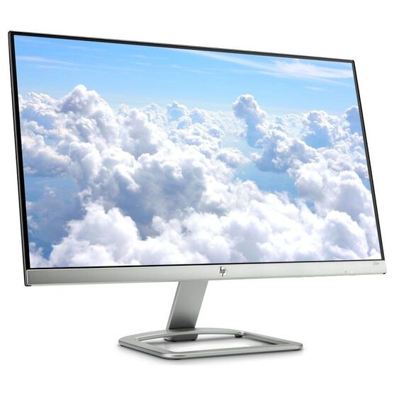 HP 25er 25-inch IPS LED Backlit Monitor - T3M84AA#ABA