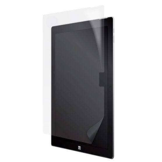 Logiix Screen Protector - Microsoft Surface 3 - LGX-11982