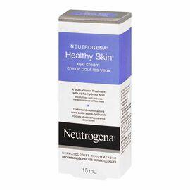 Neutrogena Healthy Skin Eye Cream - 15ml