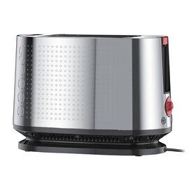 Bodum Bistro Toaster - 2 Slice - 10709-16US-4