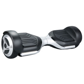 Furo Smart Balance Hoverboard V2 - Black - FT8108