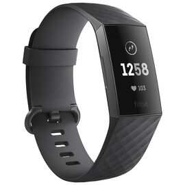 Fitbit Charge 3 - PRE-ORDER