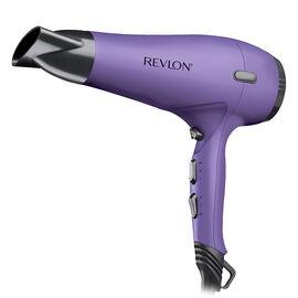 Revlon Pro Collection Salon AC Motor Styler - Purple - RVDR5141F