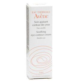 Avene Soothing Eye Contour Cream - 10ml