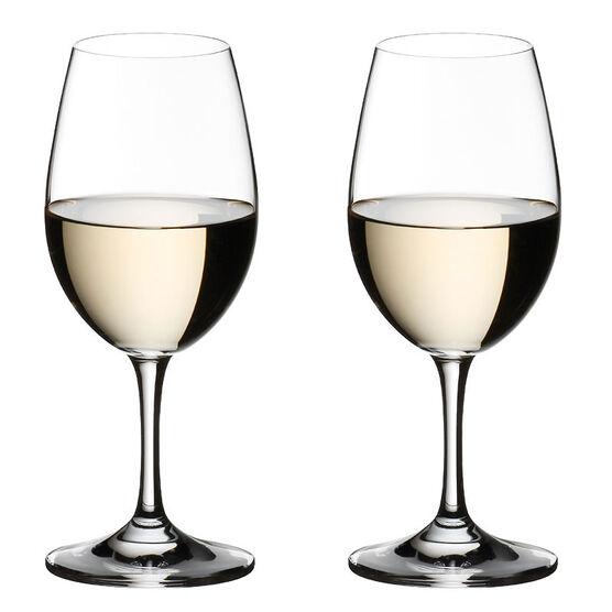 Riedel White Wine Glass - Set of 2