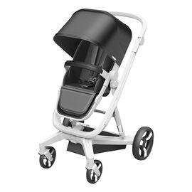 Milkbe Auto Braking Stroller