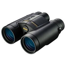 Nikon LaserForce 10x42 Binoculars - 16212