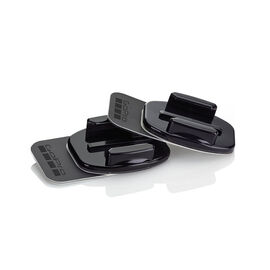GoPro Removable Music Mounts - GP-AMRAD-001