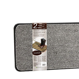 Multy Combo Boot Tray - 17x27 Inches