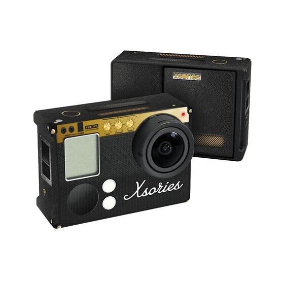 XSories XSkin Amplifier - XSKI4A/AMP