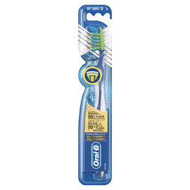 Oral-B Pro-Health Vitalizer Advanced Toothbrush - Soft