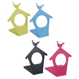 Perfect Solutions Phone Holder - Assorted - LGF1815