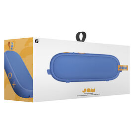 Jam Hang Around Bluetooth Speaker - HXP505