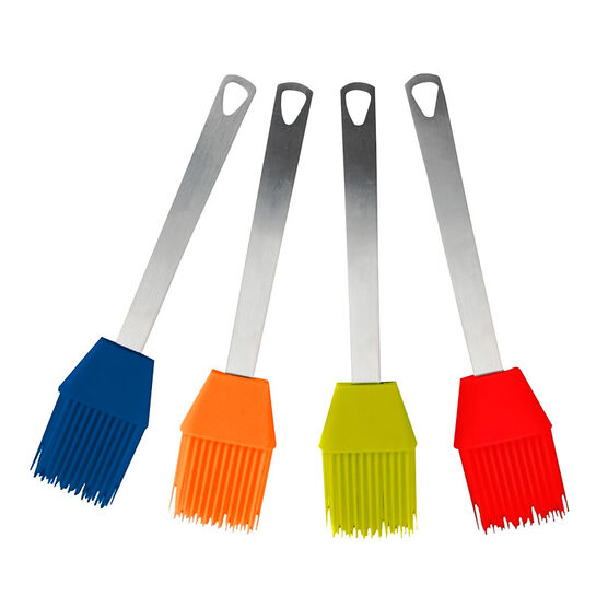 Mini Brush - Assorted