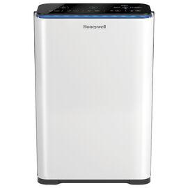 Honeywell TrueHepa Air Purifier - White - HPA710C