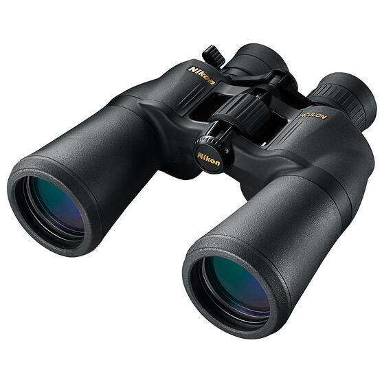 Nikon 10-22x50 Aculon A211 Zoom - 8252