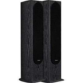 Pioneer Andrew Jones Designed Floorstanding Loudspeaker - Pair - SPFS52