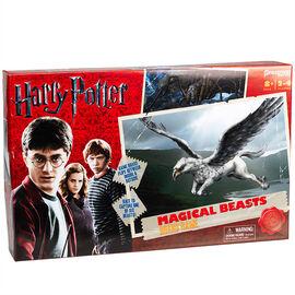 Harry Potter Board Game - PR-04330